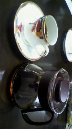 2010010109580000.jpg